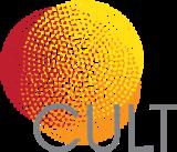 CULT – Bildungsmesse Lörrach2013