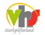 Life Kinetik Kurse Anfang Oktober 2013 an der VolkshochschuleMarkgräflerland