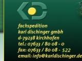 Gehirnjogging bei der KD-holding inEhrenkirchen