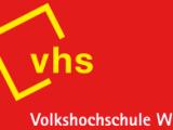 Neue Gehirn-Entfaltungskurse ab März  2017 bei der VHS in Weil amRhein